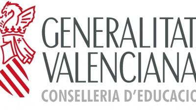Criterios de admisión centros docentes para el curso 16/17