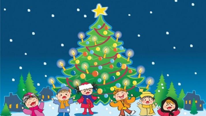 Navidad y Reyes